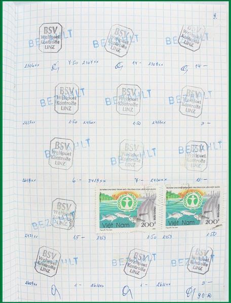 https://www.alfil.cz/catalog/15879_29_m.jpg