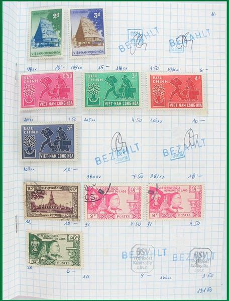 https://www.alfil.cz/catalog/15879_31_m.jpg