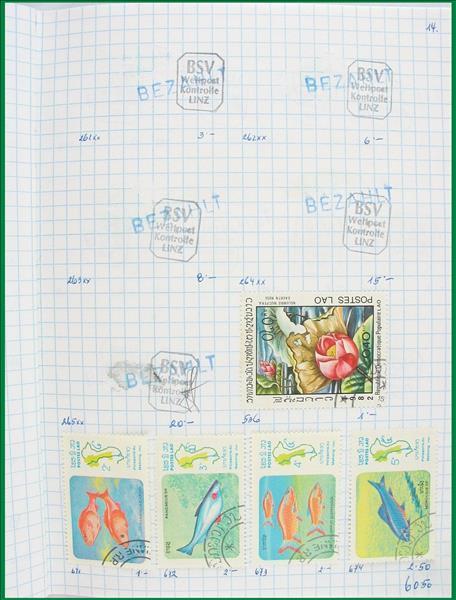 https://www.alfil.cz/catalog/15879_34_m.jpg