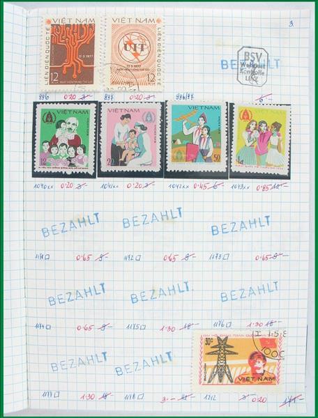 https://www.alfil.cz/catalog/15879_43_m.jpg