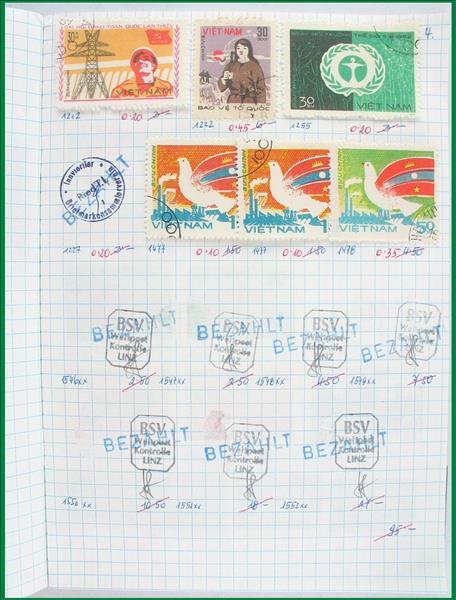 https://www.alfil.cz/catalog/15879_44_m.jpg