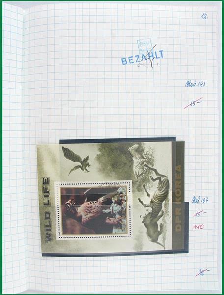 https://www.alfil.cz/catalog/15879_49_m.jpg