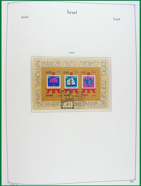 https://www.alfil.cz/catalog/15992_100_m.jpg
