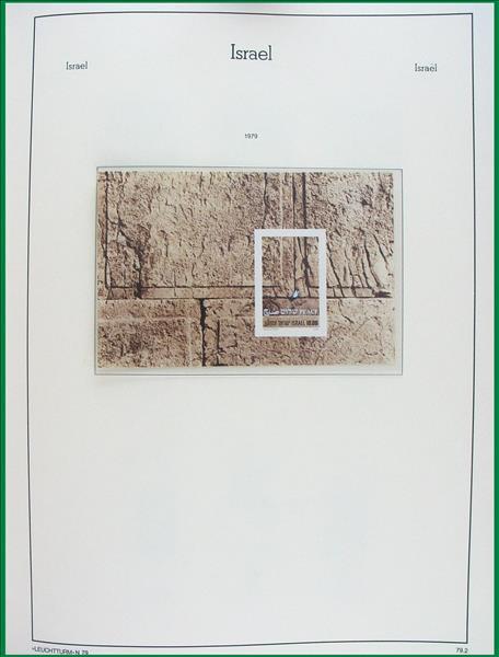 https://www.alfil.cz/catalog/15992_117_m.jpg