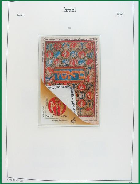 https://www.alfil.cz/catalog/15992_154_m.jpg