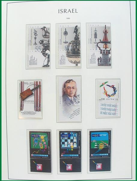 https://www.alfil.cz/catalog/15992_178_m.jpg