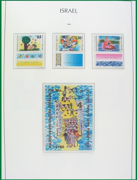 https://www.alfil.cz/catalog/15992_203_m.jpg