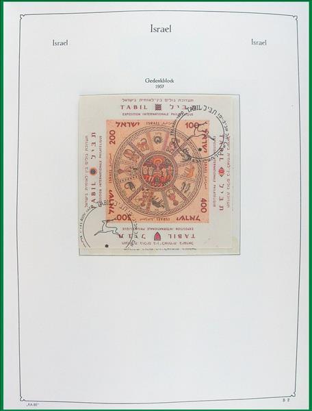 https://www.alfil.cz/catalog/15992_29_m.jpg