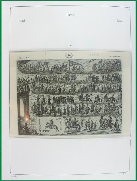 https://www.alfil.cz/catalog/15992_41_m.jpg