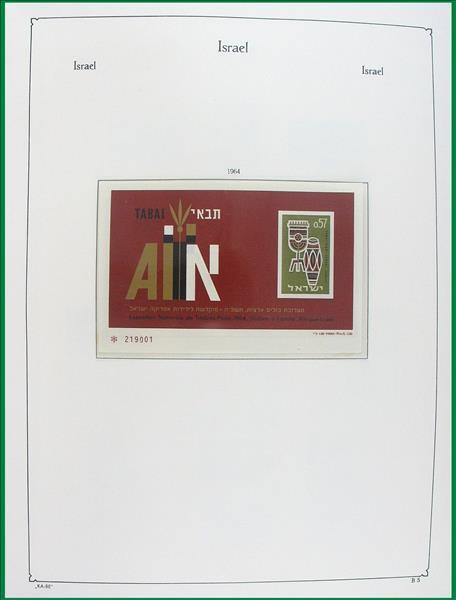https://www.alfil.cz/catalog/15992_50_m.jpg