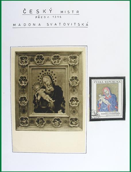 https://www.alfil.cz/catalog/16170_22_m.jpg