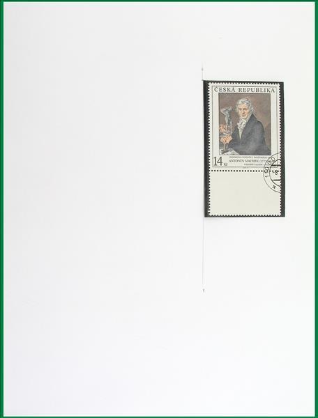 https://www.alfil.cz/catalog/16170_34_m.jpg