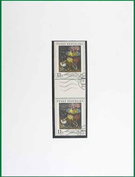 https://www.alfil.cz/catalog/16170_43_m.jpg