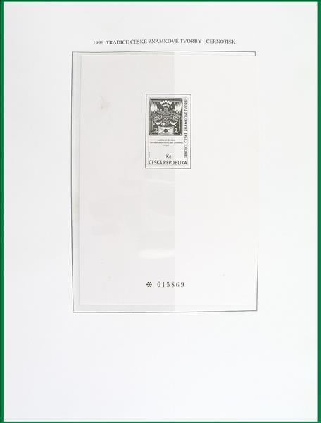 https://www.alfil.cz/catalog/16170_49_m.jpg
