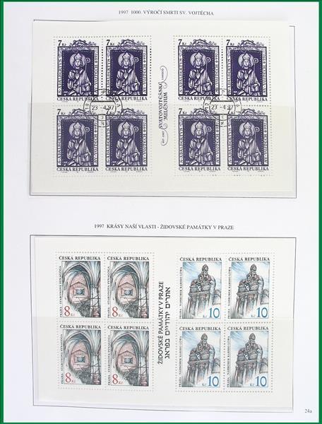 https://www.alfil.cz/catalog/16170_52_m.jpg
