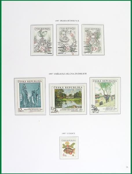 https://www.alfil.cz/catalog/16170_57_m.jpg