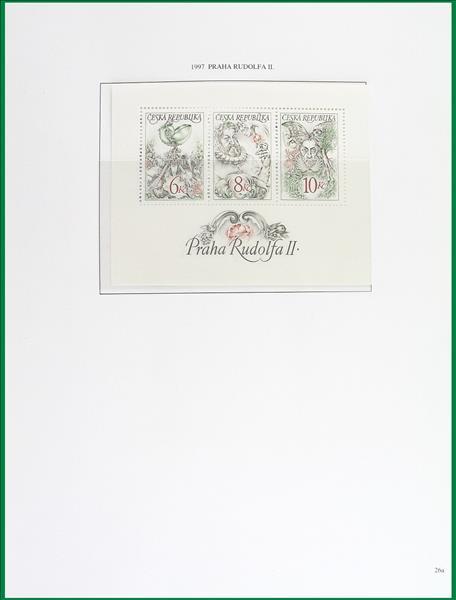 https://www.alfil.cz/catalog/16170_58_m.jpg