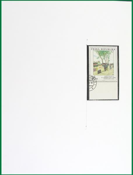 https://www.alfil.cz/catalog/16170_63_m.jpg