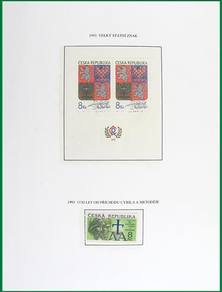 https://www.alfil.cz/catalog/16170_7_m.jpg