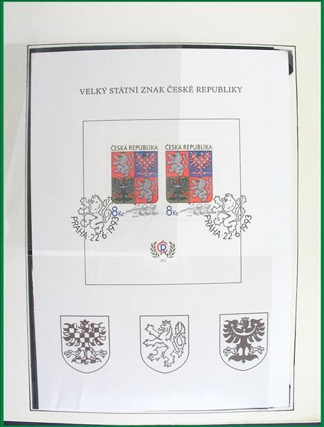 https://www.alfil.cz/catalog/16170_8_m.jpg