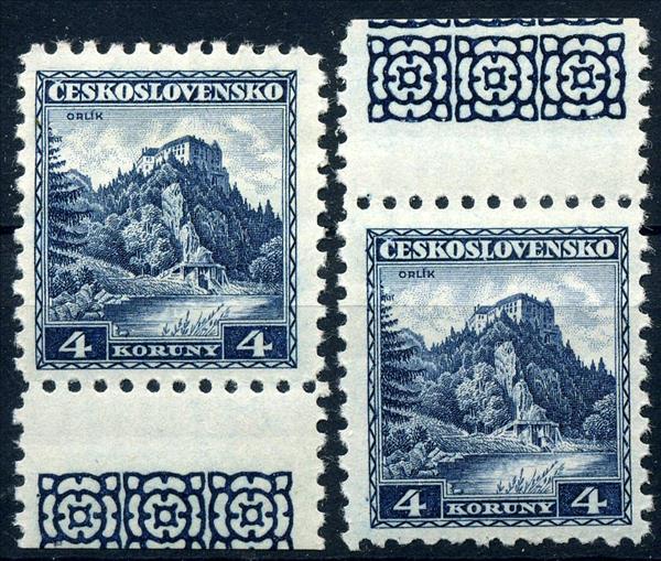 https://www.alfil.cz/catalog/16390_1_m.jpg