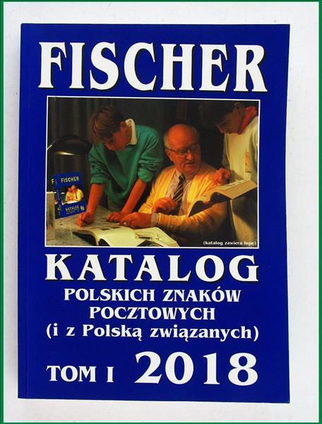 https://www.alfil.cz/catalog/16542_1_m.jpg