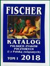 https://www.alfil.cz/catalog/16542_1_s.jpg