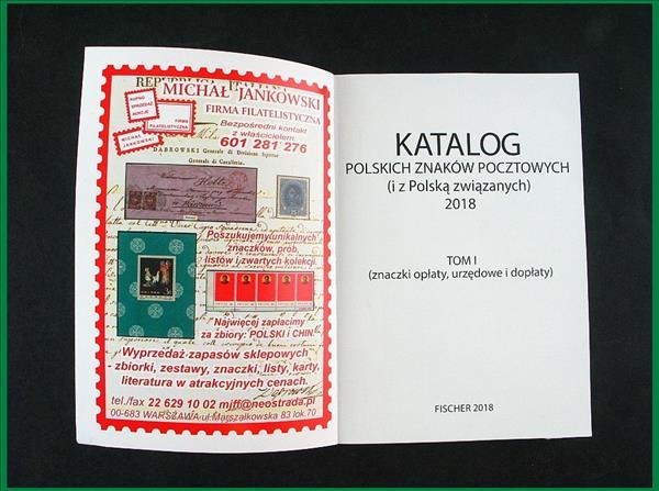 https://www.alfil.cz/catalog/16542_6_m.jpg