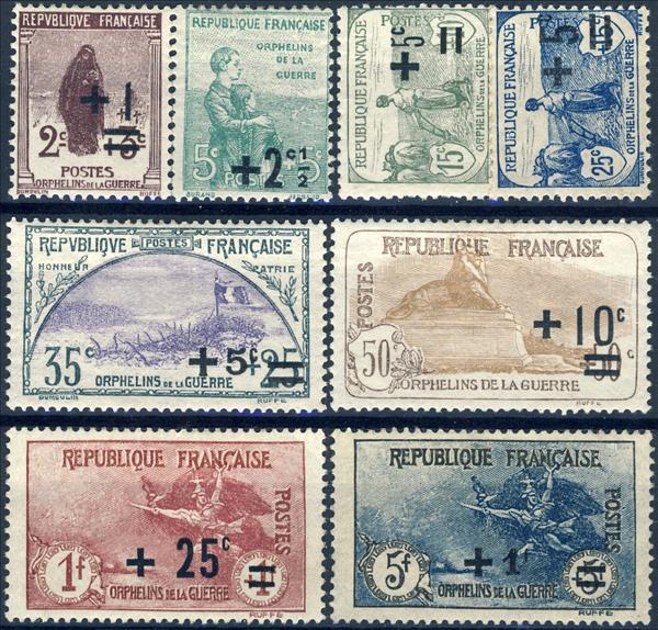 https://www.alfil.cz/catalog/16553_1_m.jpg