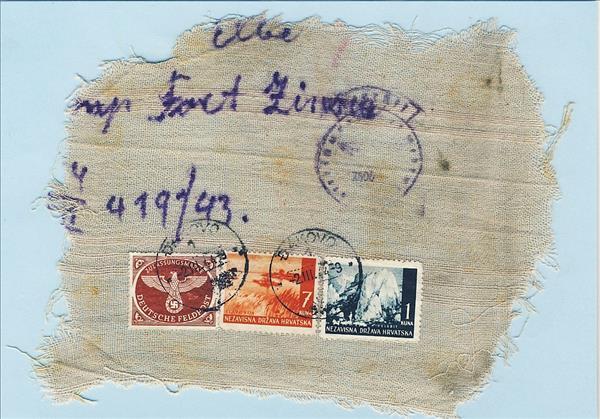 https://www.alfil.cz/catalog/16591_1_m.jpg