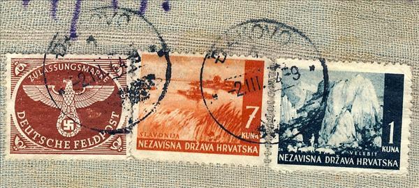 https://www.alfil.cz/catalog/16591_2_m.jpg