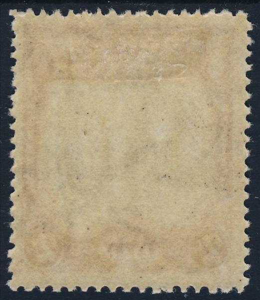 https://www.alfil.cz/catalog/16611_2_m.jpg