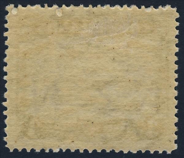 https://www.alfil.cz/catalog/16612_2_m.jpg