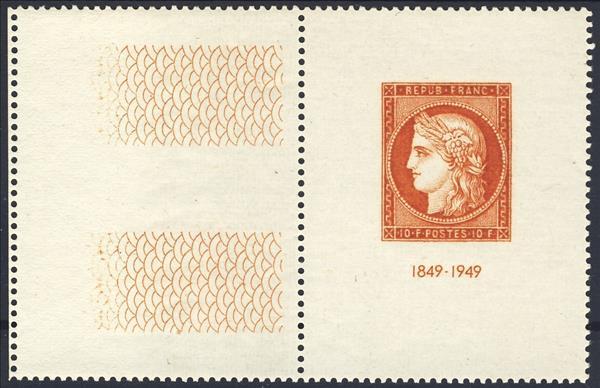 https://www.alfil.cz/catalog/16641_1_m.jpg