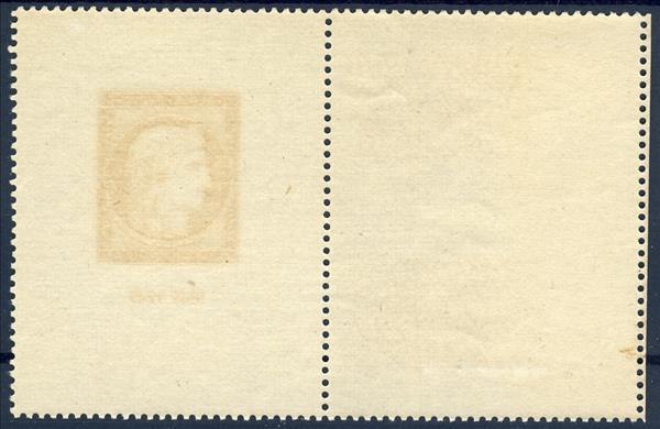 https://www.alfil.cz/catalog/16641_2_m.jpg