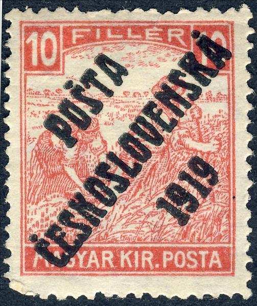 https://www.alfil.cz/catalog/16644_1_m.jpg