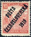 https://www.alfil.cz/catalog/16644_1_s.jpg