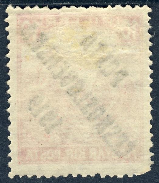 https://www.alfil.cz/catalog/16644_2_m.jpg