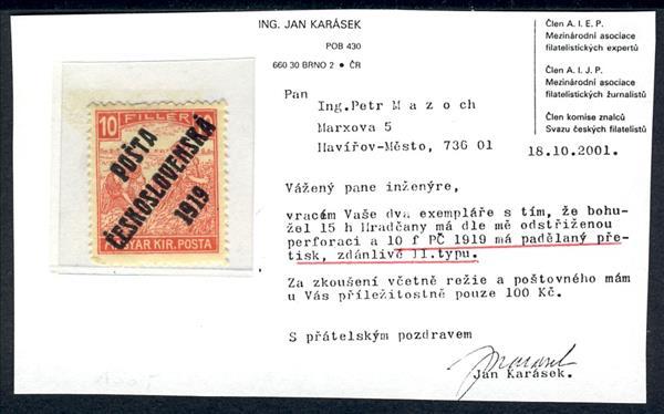 https://www.alfil.cz/catalog/16644_3_m.jpg
