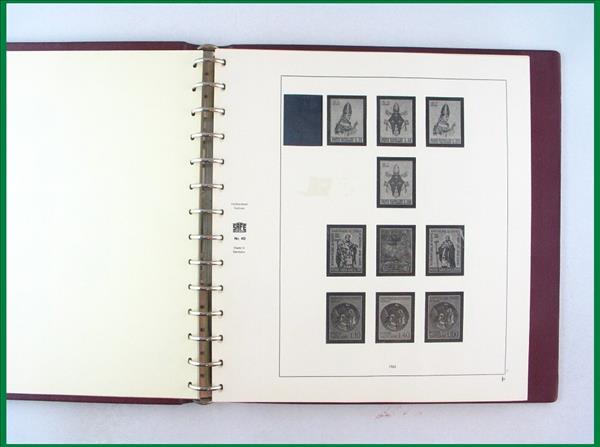 https://www.alfil.cz/catalog/16745_3_m.jpg