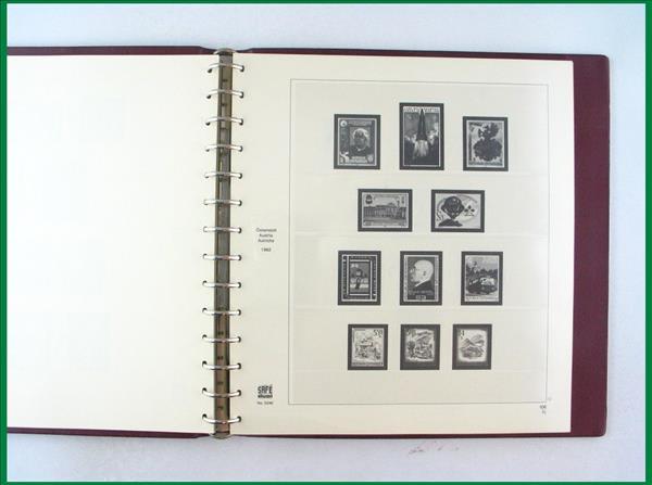 https://www.alfil.cz/catalog/16745_4_m.jpg