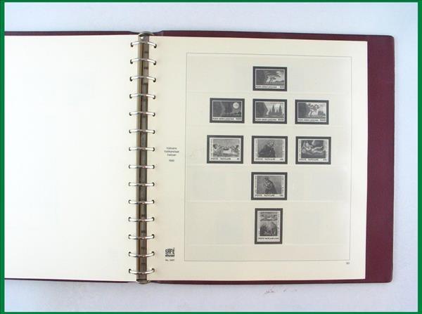 https://www.alfil.cz/catalog/16745_6_m.jpg