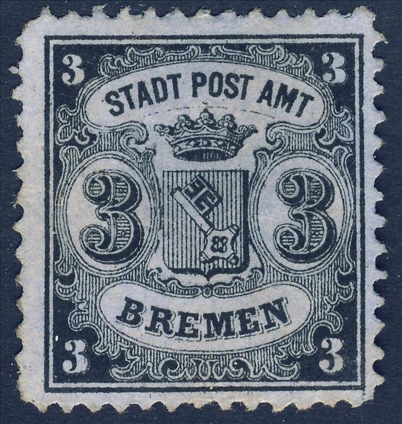 https://www.alfil.cz/catalog/16805_1_m.jpg
