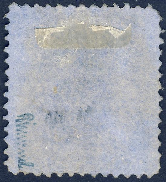 https://www.alfil.cz/catalog/16805_2_m.jpg