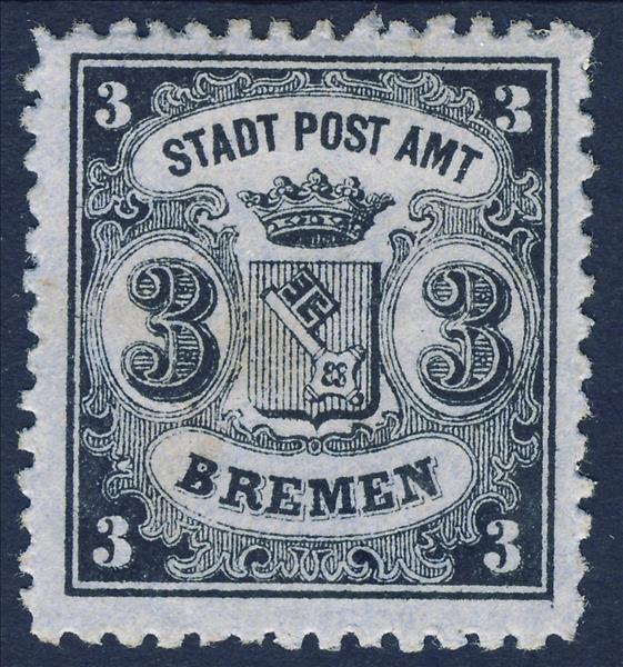 https://www.alfil.cz/catalog/16806_1_m.jpg