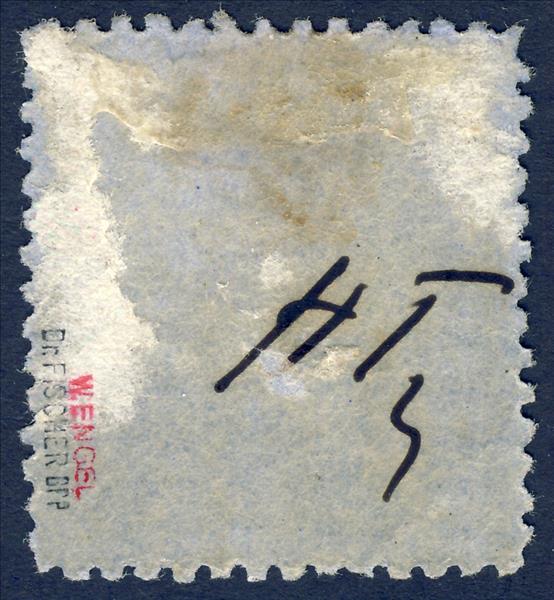https://www.alfil.cz/catalog/16806_2_m.jpg