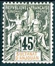 https://www.alfil.cz/catalog/16908_1_s.jpg