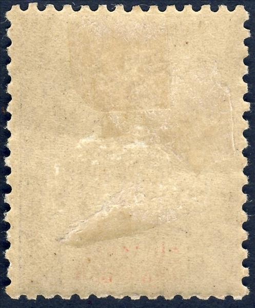 https://www.alfil.cz/catalog/16908_2_m.jpg