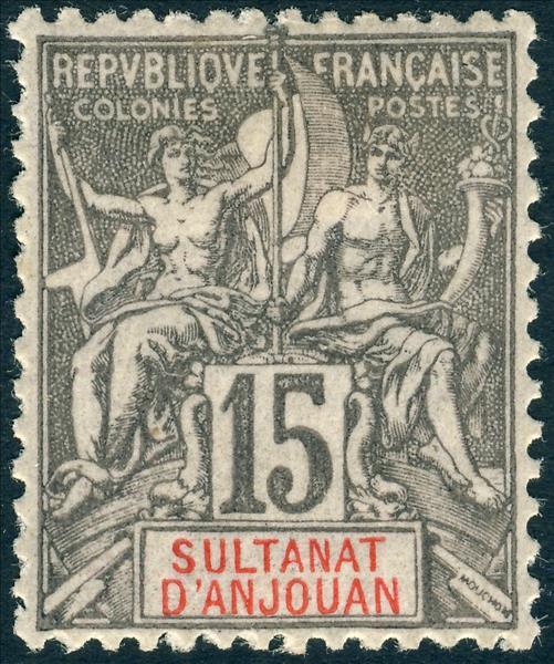 https://www.alfil.cz/catalog/16925_1_m.jpg