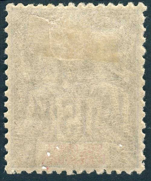 https://www.alfil.cz/catalog/16925_2_m.jpg